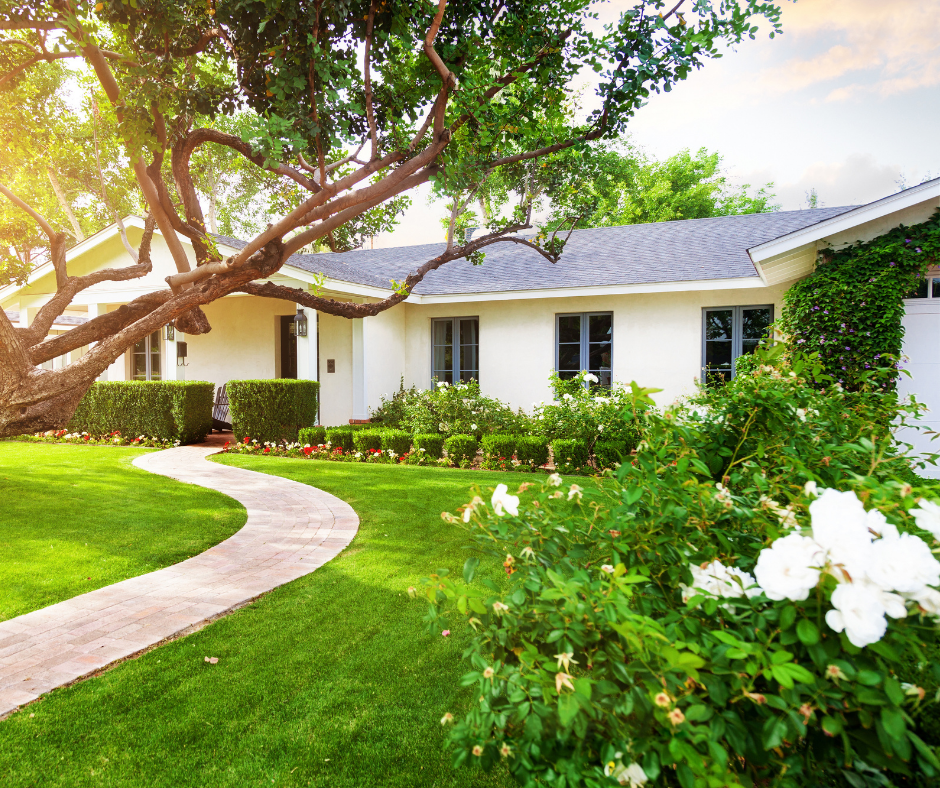 The Difference Between A Home Appraisal And A Home Inspection